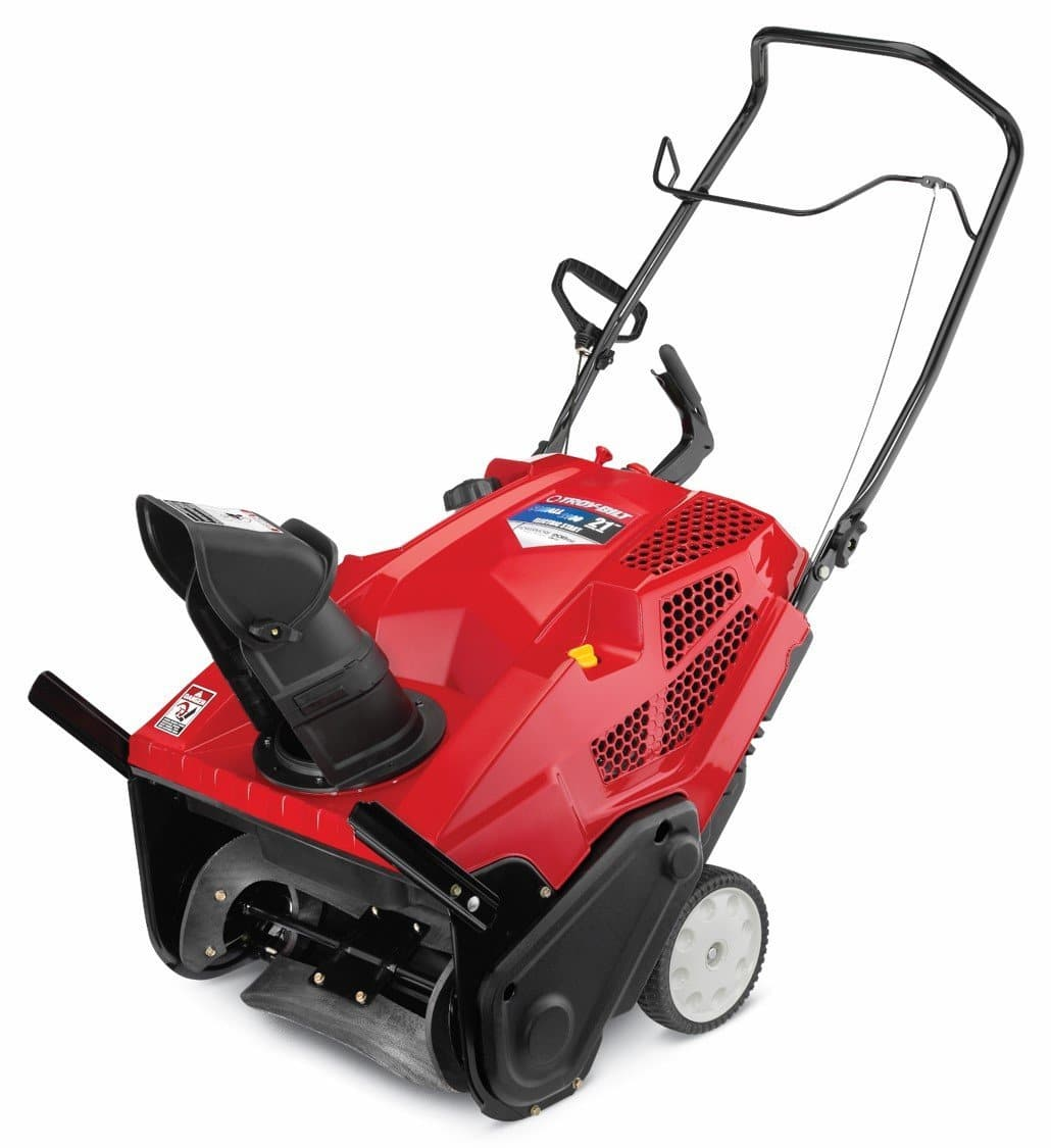 Best Small Electric Snow Blower : Best snow blowers reviews for home in a budget
