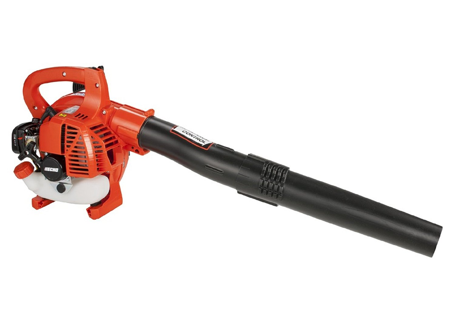 Air Powered Blower : Best leaf blowers vacuums reviews lawn care pal