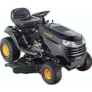 10 Best Riding Lawn Mower Reviews | (Under $2000)