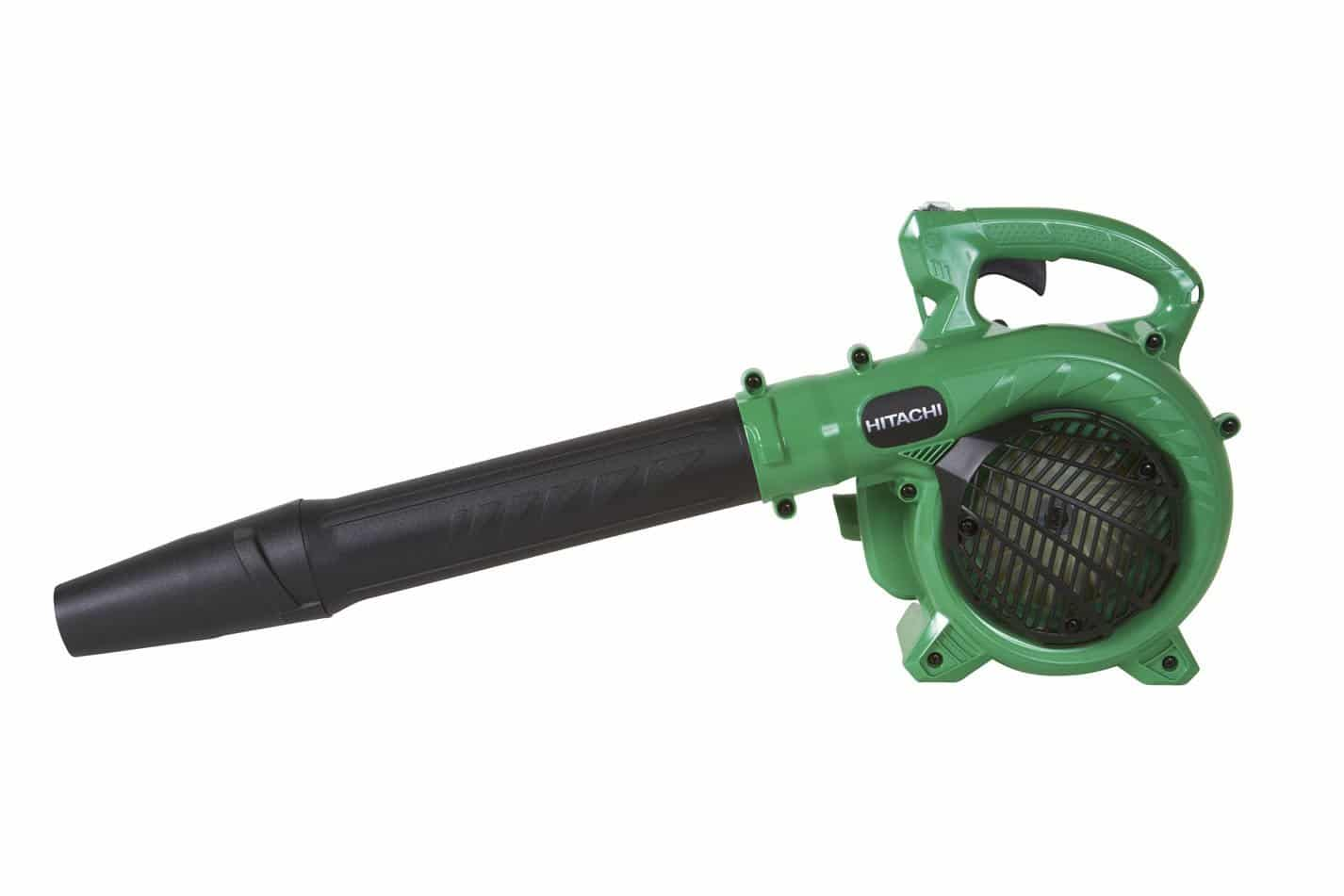 7 Best Backpack Leaf Blower Reviews Buying Guide In 2017
