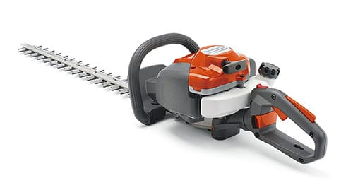 Husqvarna 966532302 Hedge Trimmer