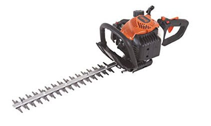 Tanaka TCH22EAP2 Hedge Trimmer