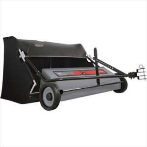 Ohio Steel 50SWP26 50 Pro Lawn Sweeper