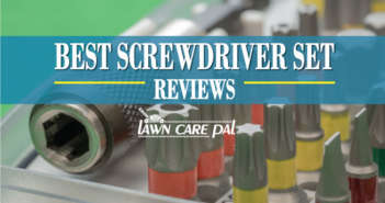 Best-Screwdriver-Set-Reviews