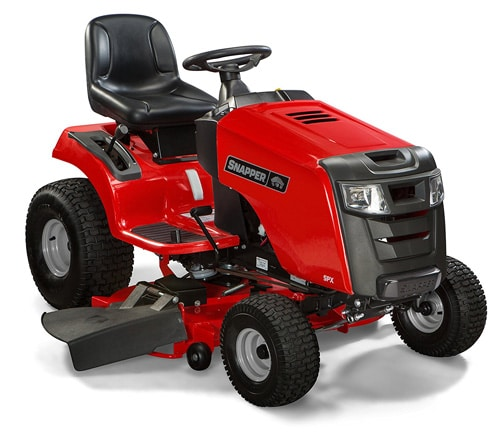 Snapper SPX 22/46 46-Inch 22 HP Riding Tractor Mower
