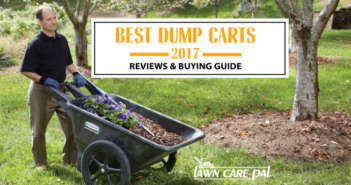 best-dump-carts-reviews-buying-guide