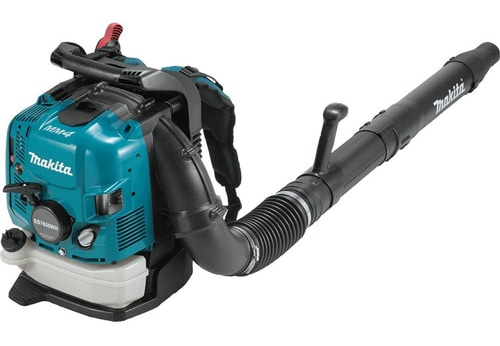 Makita EB7650WH Gas Backpack Blower
