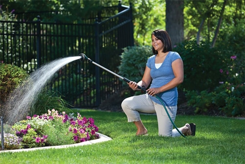 Best Watering Wands 2017 Reviews with Ultimate Buying Guide