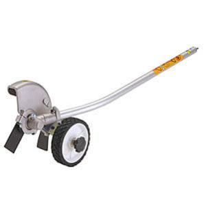 Best Lawn Edger Reviews In 2019 Revealed By Lawncarepal