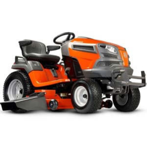 best garden tractors small garden lawn care pal husq gt52xls 24hp kawasaki engine garden tractor recommended best garden tractors for the money 2018 lawncarepal