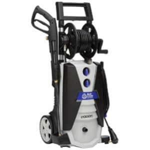 Updated Best Pressure Washers For The Money 2019 Lawn
