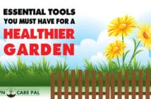 ESSENTIAL-TOOLS-YOU-MUST-HAVE-FOR-A-HEALTHIER-GARDEN